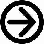 Icon Transfer Svg Attraction Push Wikipedia 500