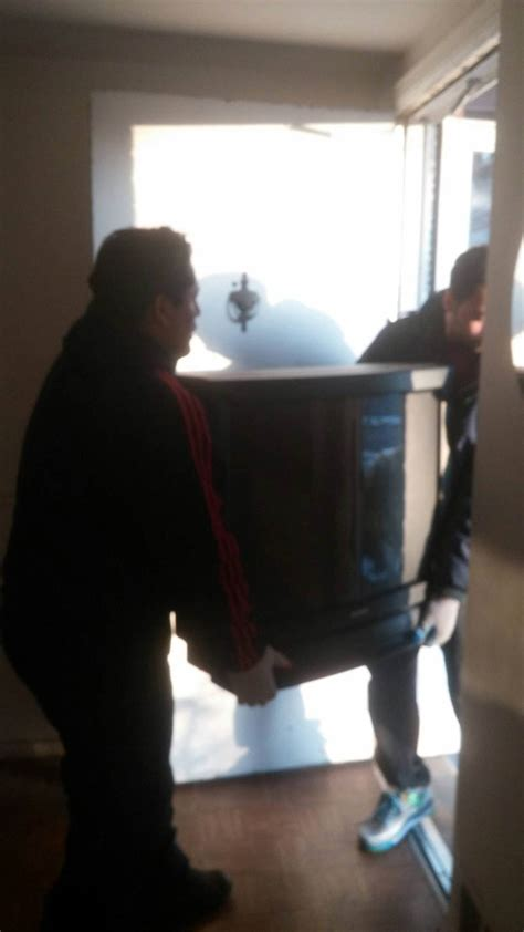in house furniture moving virginia dc git rid of it