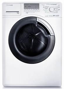 Bauknecht Waschmaschine Plötzlich Aus : bauknecht ecostyle waschmaschine 3 t v waschmaschinen aus der serie uniq ~ Frokenaadalensverden.com Haus und Dekorationen