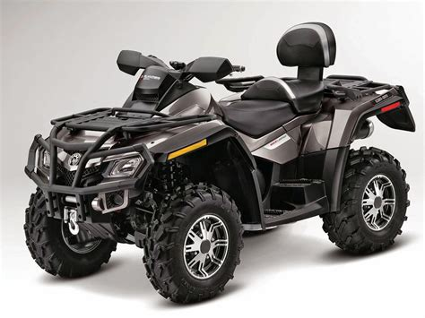can am renegade 800 sask trail riders brp s atv history