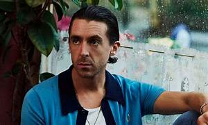 Hello Fred Instagram : miles kane collaborates with with fred perry to design capsule collection ~ Medecine-chirurgie-esthetiques.com Avis de Voitures