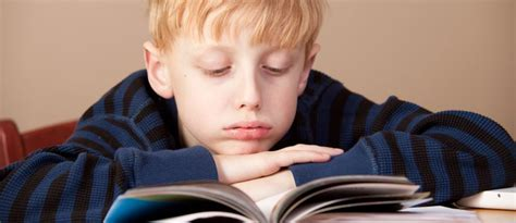 adhd  dyslexia  kids hate reading  wrong