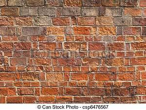 Tapete Altes Mauerwerk : mauerwerk grunge rotes mauerwerk tapete grunge roter hintergrund ~ Markanthonyermac.com Haus und Dekorationen