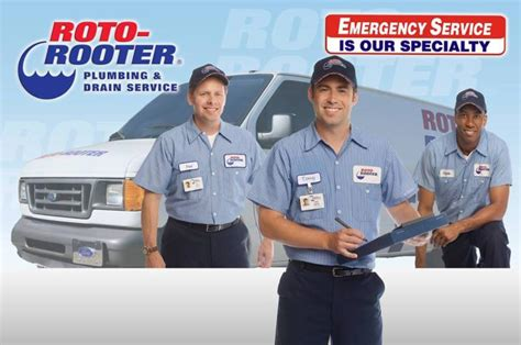 roto rooter plumbing drain services roto rooter plumbing drain service lethbridge ab po
