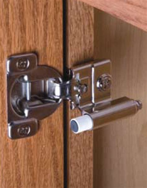 kitchen cabinet door soft closers 7 16 quot overlay compact hinge with adjustable soft lq 7799