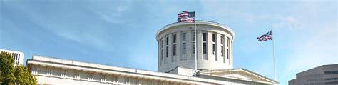 shams hirji ohio attorney general dave yost