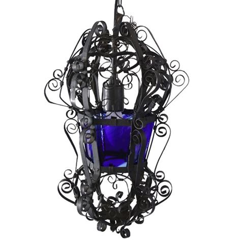 mexican chandeliers vintage mexican chandelier light up great fixtures