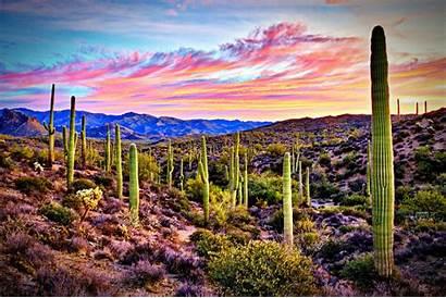 Arizona Nudist Dorado Springs El Resorts Canyon