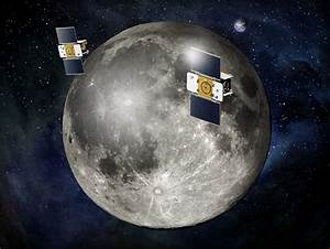 Twins fly to the Moon › StarStuff (ABC Science)