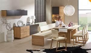 wohnzimmer kche ideen ledersofas in beige im offenen wohn und essbereich offener wohn und essbereich wohn und