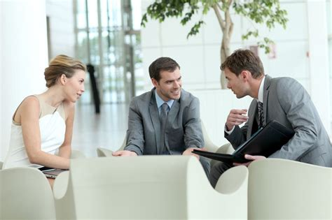 customer resume business focused meeting solopreneurs still why need operations entrepreneur questionpro