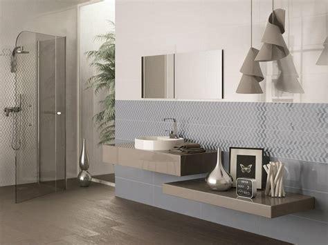 piastrelle bagno design bagnoidea prodotti e tendenze per arredare il bagno
