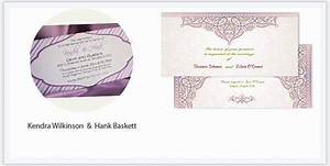 wedding invitation templates maker yaseen for With wedding invitation collage maker