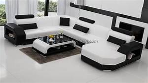 Sofa Kaufen Deutschland : designer sofas gnstig gebraucht das beste aus wohndesign ~ Michelbontemps.com Haus und Dekorationen