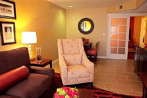 peacock suites updated 2017 prices hotel reviews