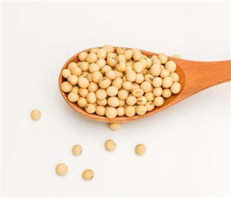 alimenti consigliati per ipotiroidismo tiroidite alimenti da evitare ridurre e consigliati