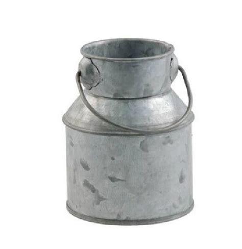 acheter pot 224 lait avec anse ht 9cm vaisselle 1001 deco table