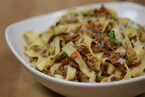 recette de cuisine pour maigrir recette de cuisine italienne cuisinez pour maigrir