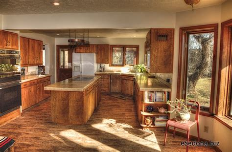 creek country kitchens sedona real estate sheri sperry reduced 25 000 4380