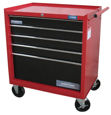 Tool Chests Shop For Tool Cabinets At Sears
