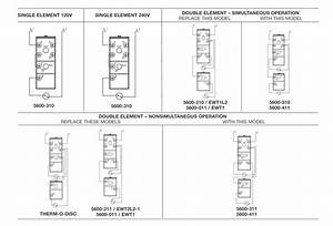 Gallery Of Capillary Thermostat Wiring Diagram Download
