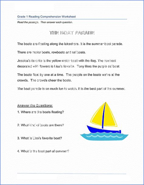 learning worksheets  early development learning
