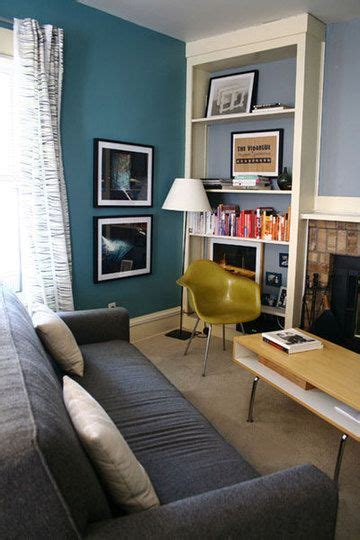 color teal turquoise living room color schemes living room colors teal walls
