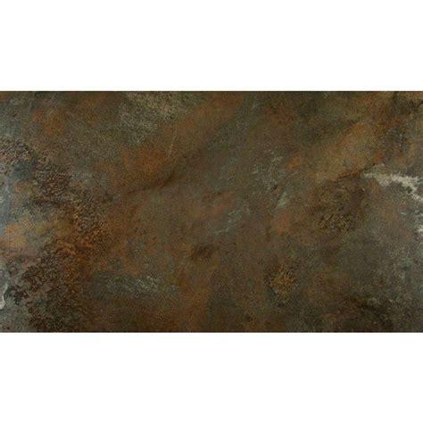 future bronze bronze metallic matt finish porcelain wall