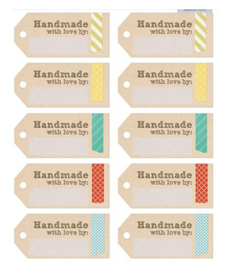 label maker template label templates top label maker
