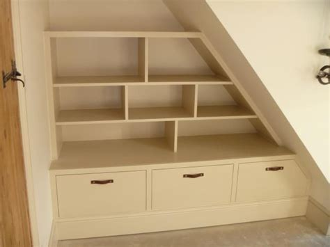 38 Best Under Stair Storage (for Tamar) Images On