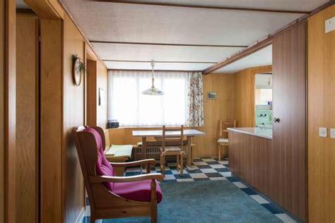 Wohnung Manzigen, Obwalden