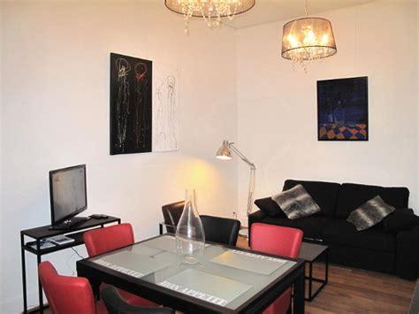 location chambre valenciennes appartement meublé 1 chambre 45m à louer valenciennes