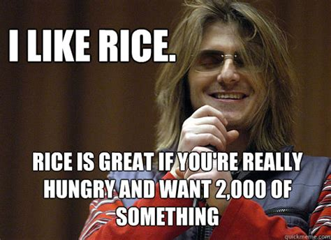 Mitch Meme - 17 mitch hedberg quotes to get you through the week break com