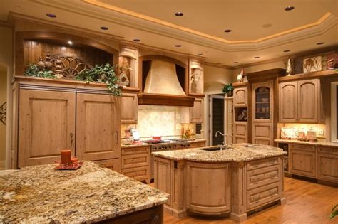 luxury kitchens   refine  cooking  dining