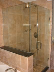 bathroom shower enclosures ideas stylish designs and options for shower enclosures