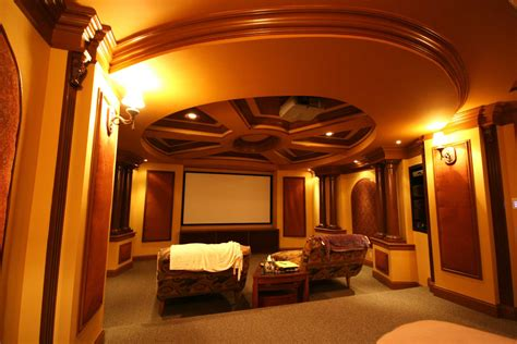 home theater seating layout ideas your living room theater design ideas amaza design