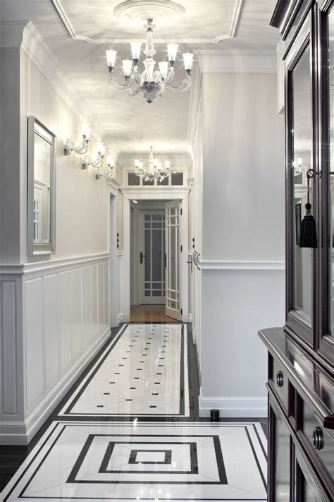 Best 25+ Art Deco Interiors Ideas On Pinterest  Art Deco