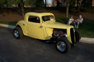 Old Classic Cars for Sale Cheap