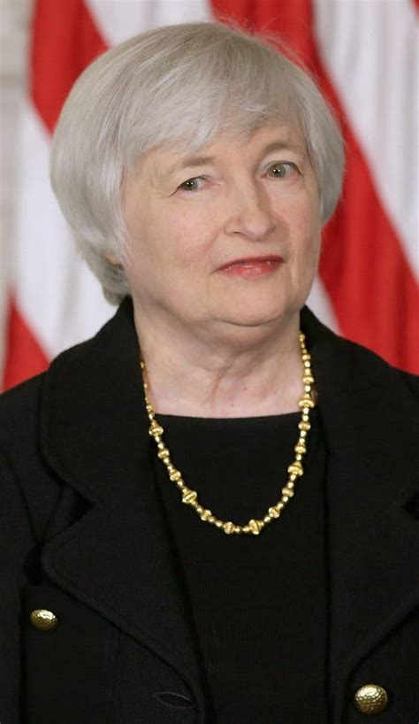 yellen   stimulus plan  remarks  senators