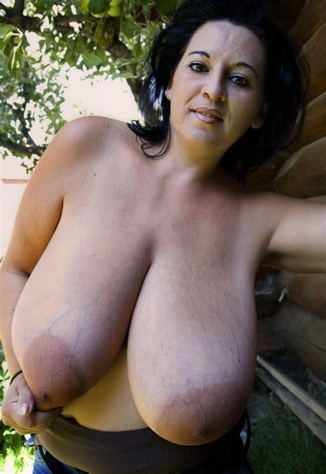 Saggy Jugs Milf Porn Pic Eporner
