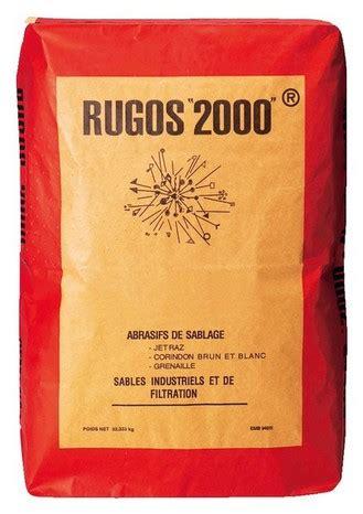 cuisine bricomarché sac de pour sablage nhp compress 33 kg brico dépôt