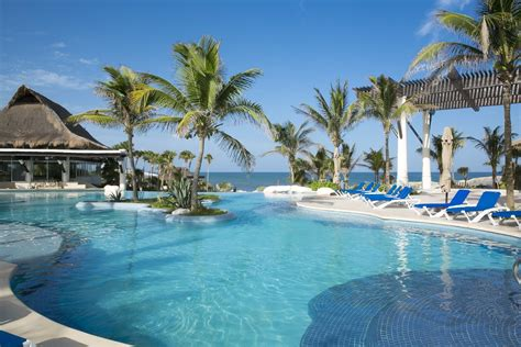 Best Resorts Tulum Kore Tulum Retreat And Spa Resort Hotel In Tulum Official
