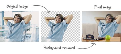 How To Remove Background No Background Images How To Remove Background From An