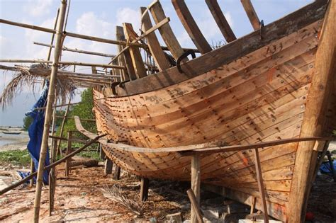 Boat Building Douglas Fir by 17 Best Images About Boat Building On Boat