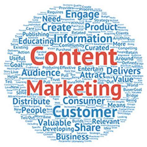content marketing  definitions linkedin