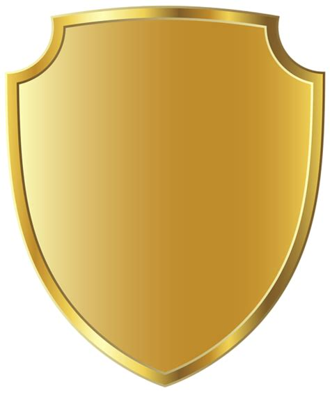 Badge Png by Pin By Bason On Backgrounds Idea For Cards