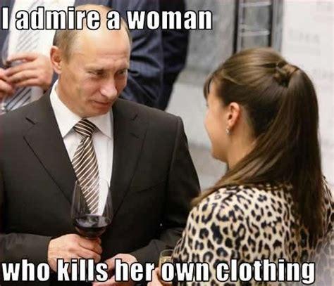 Vladimir Putin Meme - 18 best images about putin memes on pinterest the internet do more and sharks