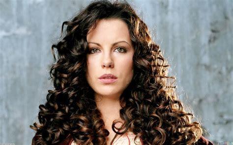 How to take care of permed hair   Hairstyles mag