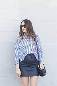 Elements of Ellis | California Style Blogger