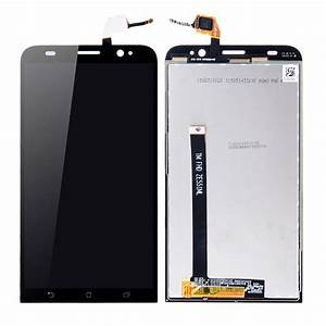 Touch Digitizer Lcd Display Screen For Asus Zenfone 2